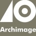 Archimage website